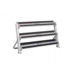Hoist Dumbbell Rack 152cm purchase online now