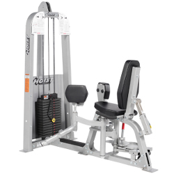 Hoist Fitness Kabelzugstation Platinum
