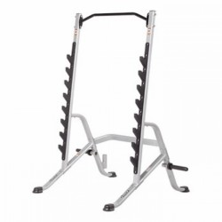 Hoist Squat Rack Platinum handla via nätet nu