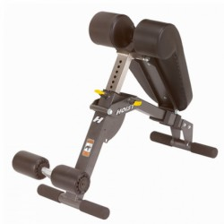 Hoist abdominal/back trainer HF4263 purchase online now