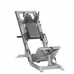 Hoist Hackenschmidt leg press