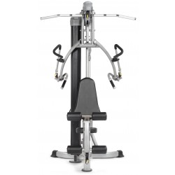 Hoist Fitness Kraftstation Mi1