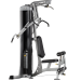 Hoist Fitness Kraftstation Mi1 Produktbild
