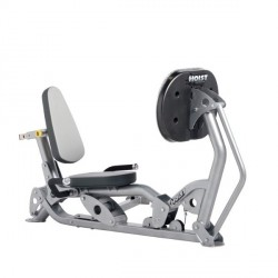 Hoist ROC-IT Leg Press for V series Osta nyt verkkokaupasta