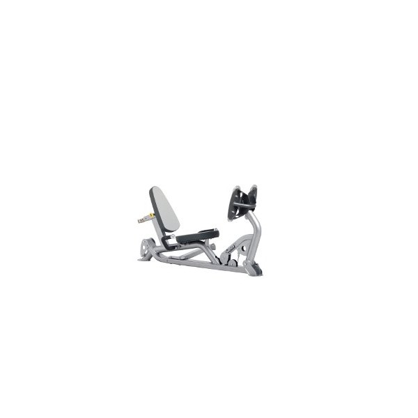 Hoist Fitness Beinpresse SLP