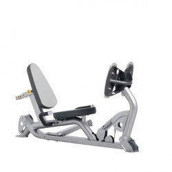 Hoist Fitness Beinpresse SLP Detailbild
