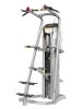 Hoist Fitness Kraftstation Chin Dip Assist RS jetzt online kaufen