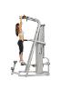 Hoist Fitness Kraftstation Chin Dip Assist RS Detailbild