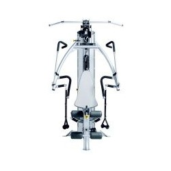 Hoist Multistation V4 Elite Detailbild
