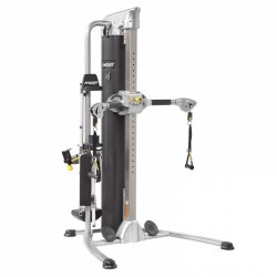 Hoist Fitness Kraftstation Mi5 Functional Trainer
