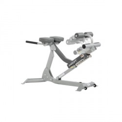 Hoist Back Trainer HF4664 Detailbild