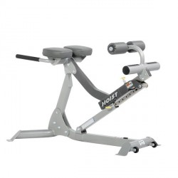 Hoist Back Trainer HF4664 purchase online now