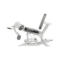 Hoist Fitness Beintrainingsmodul V-Combo