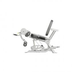 Hoist Fitness Beintrainingsmodul V-Combo jetzt online kaufen