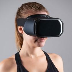 HOLOFIT VR Fitness Hardware