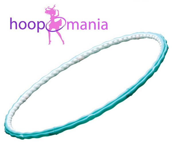 Hoopomania Slim Hoop