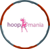 Hoopomania Weight Hoop acquistare adesso online