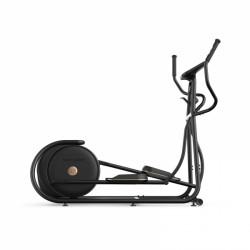 Horizon Crosstrainer Citta ET5.0 kjøp online nå