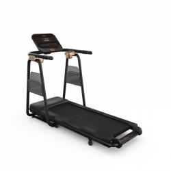Horizon Laufband Citta TT5.1 jetzt online kaufen
