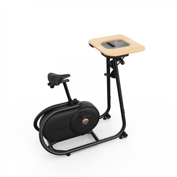 Horizon desk for Citta BT5.0