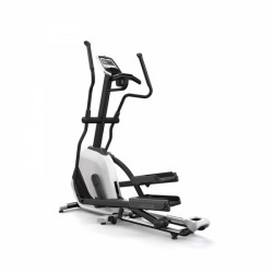 Horizon crosstrainer Andes 5 Viewfit