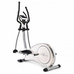 Horizon Crosstrainer Syros Pro kjøp online nå