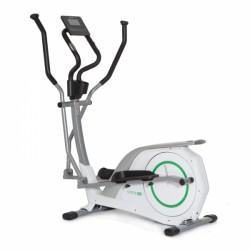 Horizon Crosstrainer Syros Eco kjøp online nå