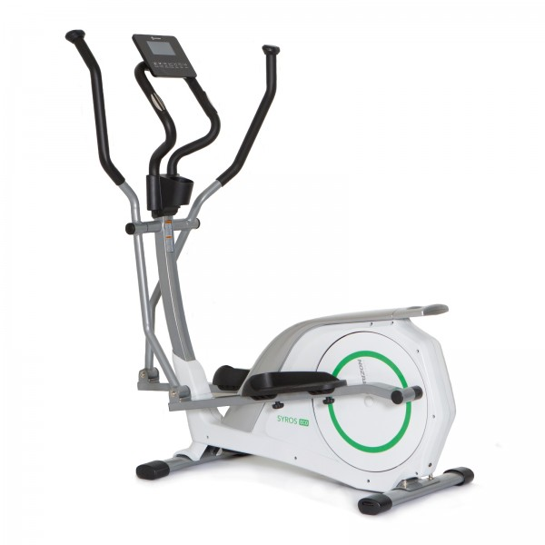 Horizon Crosstrainer Syros Eco