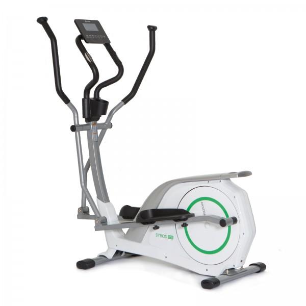 Horizon elliptical cross trainer Syros Eco