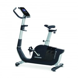 Horizon exercise bike Comfort 7i Viewfit