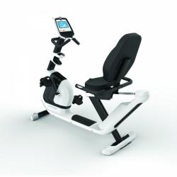 Horizon vélo semi-allongé Comfort Ri  acheter maintenant en ligne