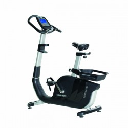 Vélo d'appartement Horizon Fitness Comfort 8i Viewfit