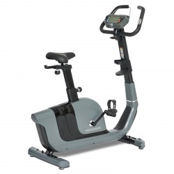 Horizon Ergometer Comfort 2.0 purchase online now