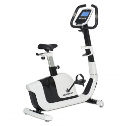 Horizon Ergometer Comfort 8.1  purchase online now