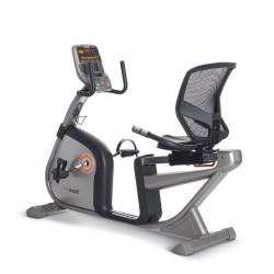 Horizon Fitness Liegeergometer Elite R4000 jetzt online kaufen