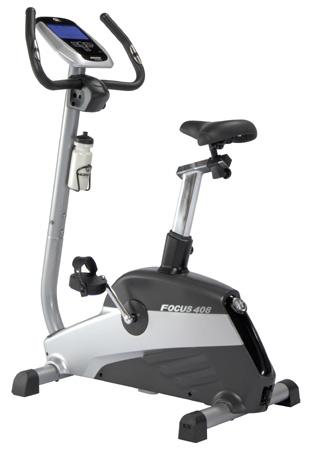horizon fitness ergometer focus 408 sport tiedje. Black Bedroom Furniture Sets. Home Design Ideas