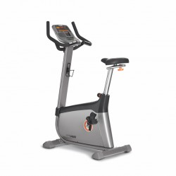 Horizon ergometri  Elite U4000