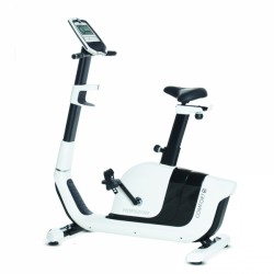 Horizon ergometer Comfort 5i  purchase online now