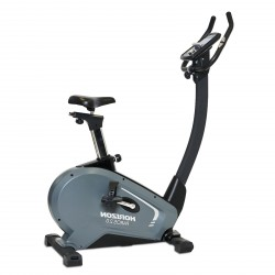Horizon Ergometer Paros 2.0 purchase online now
