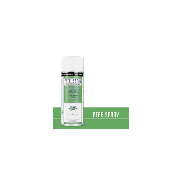Horizon Fitness Trockenschmierungs Spray