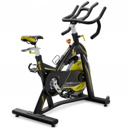 Horizon Indoor Bike GR6 purchase online now