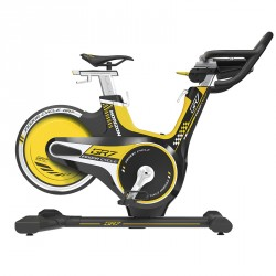 Horizon GR7 indoor cycle purchase online now