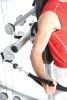 Horizon appareil de musculation Torus 4 Detailbild