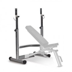 Horizon Adonis Rack barbell rack purchase online now