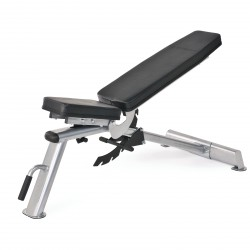 Horizon weight bench Adonis