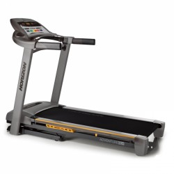 Horizon Treadmill Adventure CL Plus purchase online now