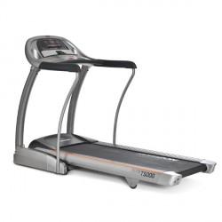 Horizon Laufband Elite T5000 jetzt online kaufen
