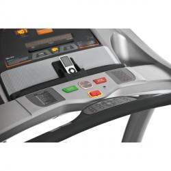 Horizon Laufband Elite T5000 Detailbild