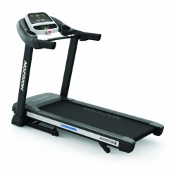 Horizon Treadmill Adventure 1 Sport Tiedje