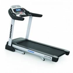 Horizon treadmill Adventure 7 acheter maintenant en ligne